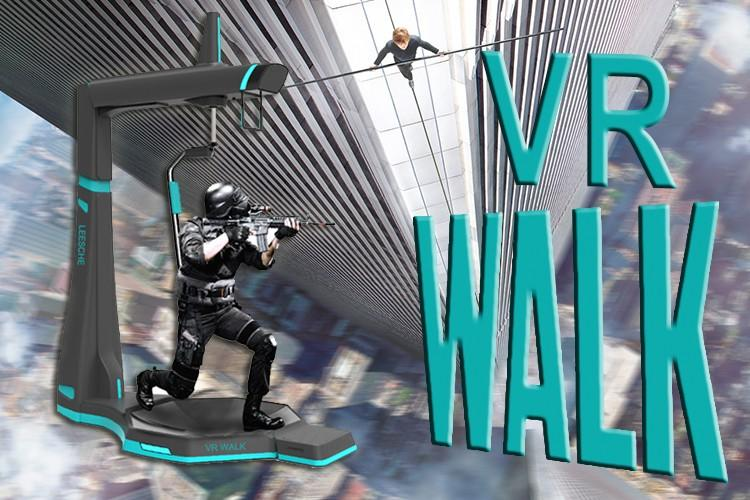 walking simulator degree park race kat walk vr manufacture
