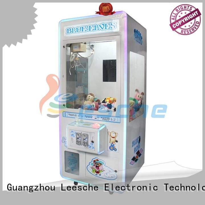 durable key master vending machine with lock in Shopping mall