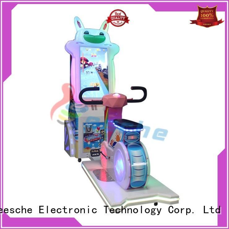 classic arcade game machines sale arcade machine Leesche Brand