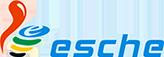 Logo | Leesche Electronic