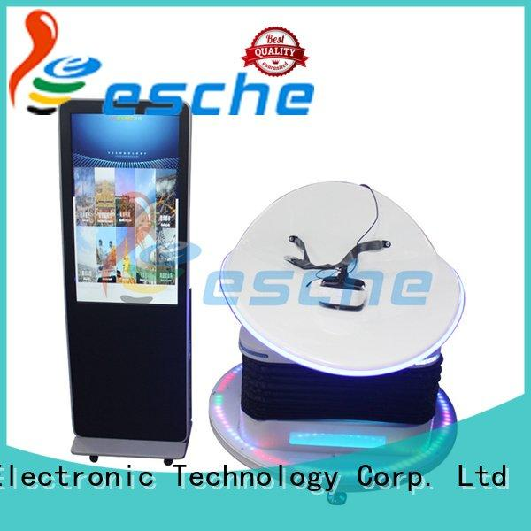 water vr rowing machine Leesche vr games with controller