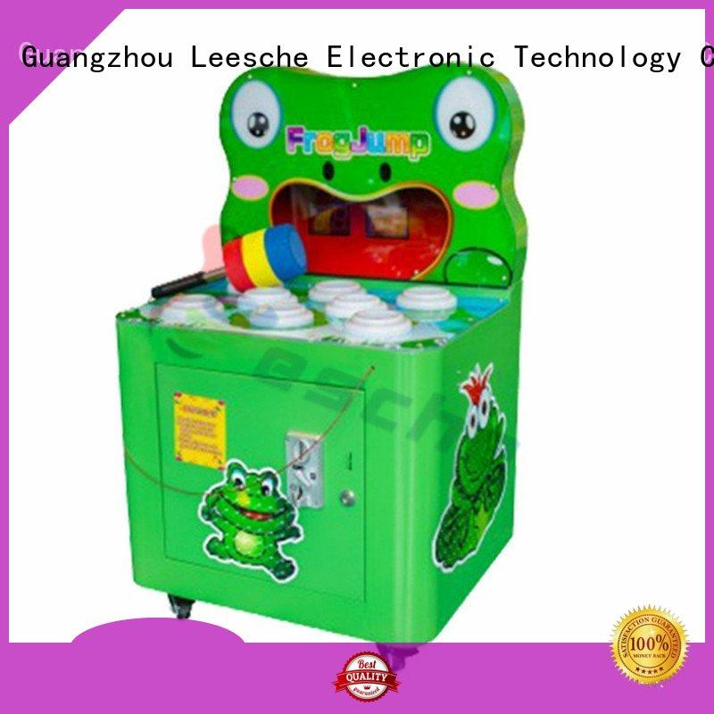 good classic arcade game machines easy operated in Shopping mall