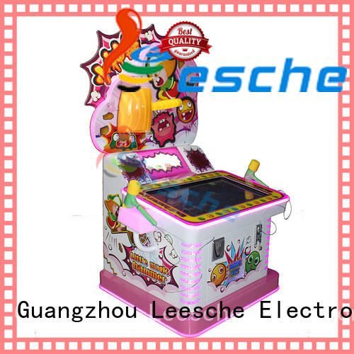 Leesche Brand house classic classic arcade game machines ball