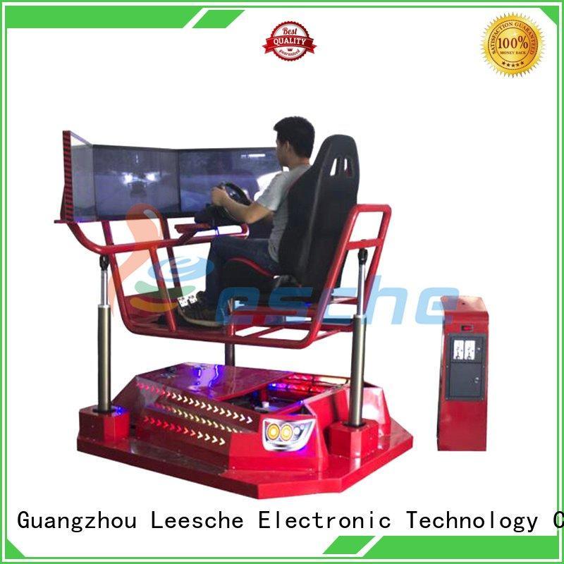 horse riding simulator for sale design Leesche Brand horseback riding simulator