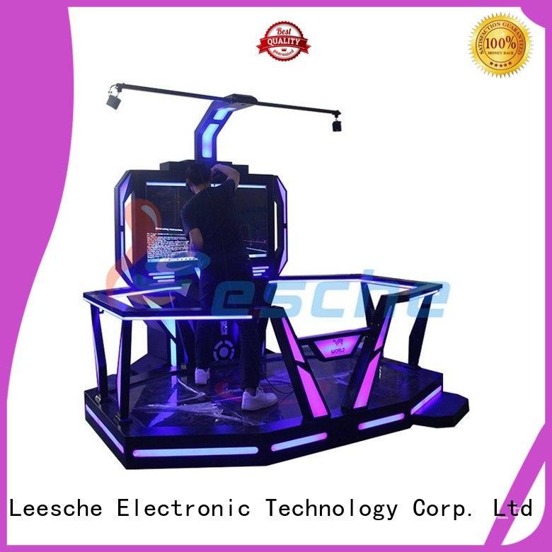 coin popular Leesche Brand htc vive price factory