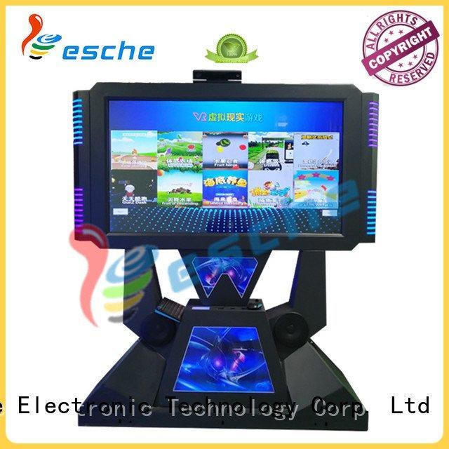 arcade newest machine dance dance revolution arcade machine Leesche