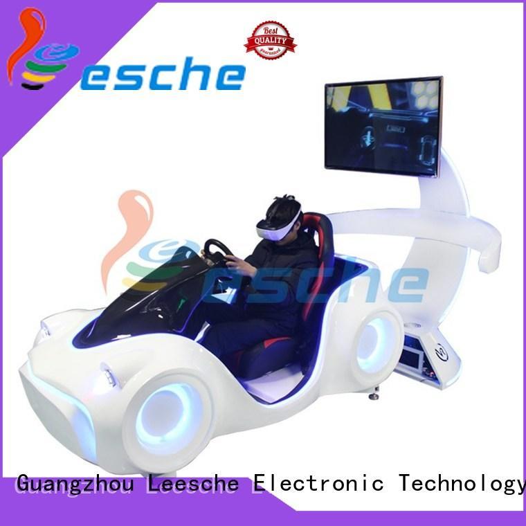 lollipop baby horse riding simulator for sale pusher insane Leesche Brand