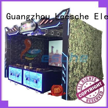hunter online money hunting arcade game Leesche Brand