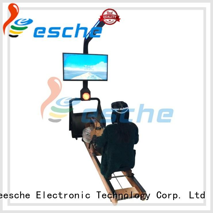 fighting games vr games with controller hit seat Leesche Brand