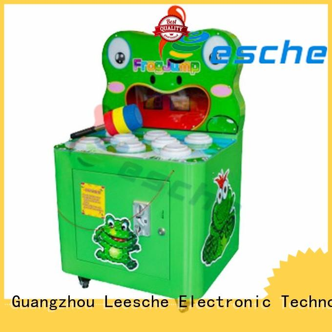 classic arcade game machines vibrating second Leesche Brand