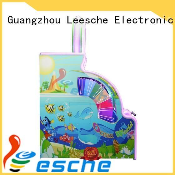 classic arcade game machines speed Leesche Brand arcade machine