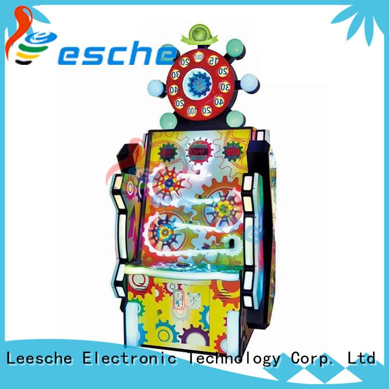 classic arcade game machines manx driving arcade Leesche Brand arcade machine