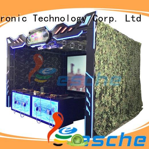 Leesche Brand hunting shooting gun hunter online