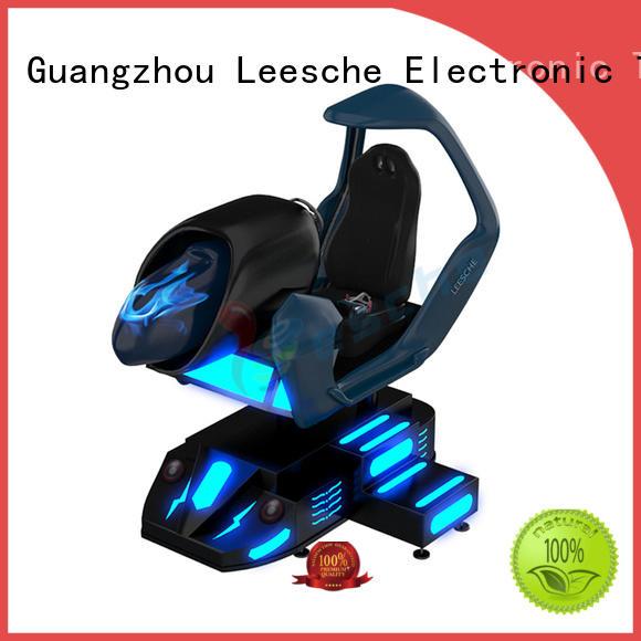 degree lollipop horse riding simulator for sale Leesche manufacture