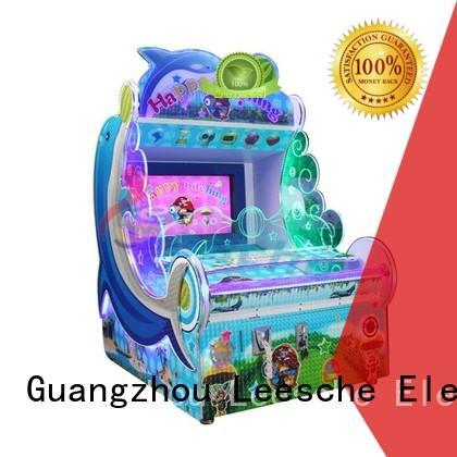 talent hammer arcade machine manx sale Leesche company