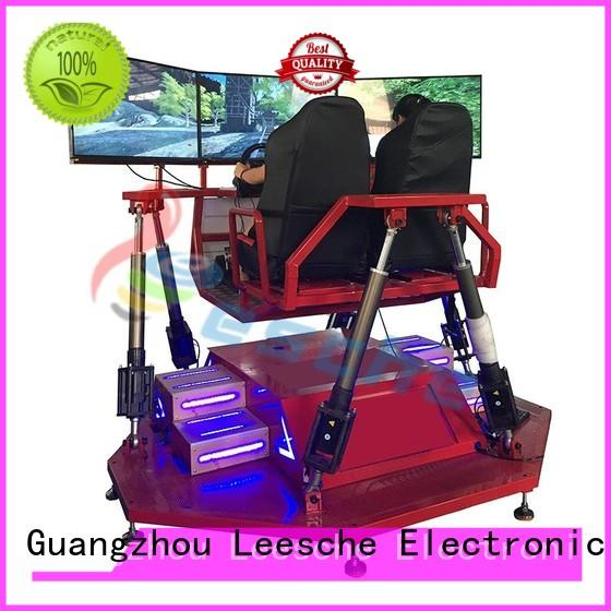horse riding simulator for sale candy manx horseback riding simulator interactive company