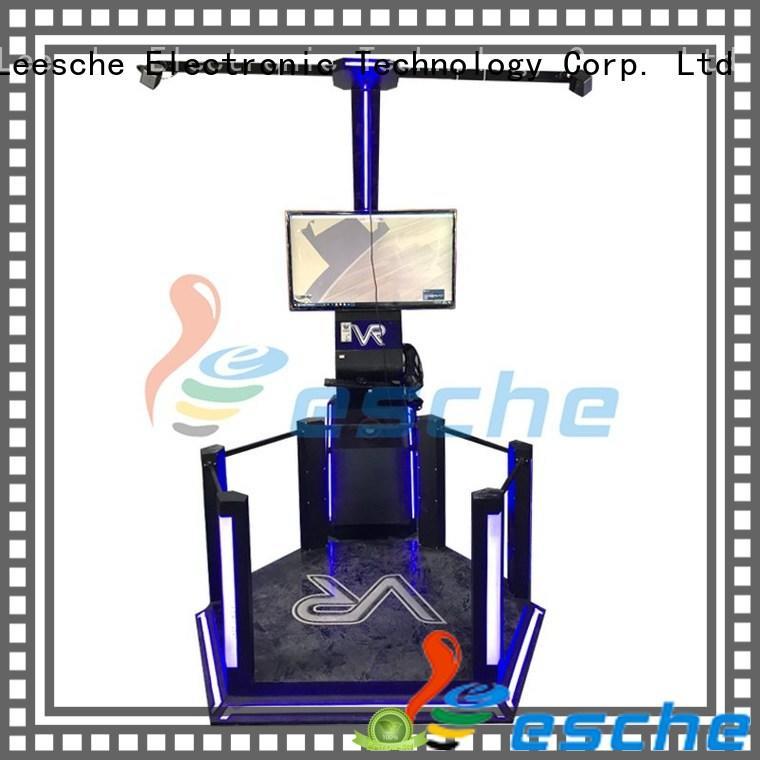 htc vive price talent cinema vr shooting games hockey company