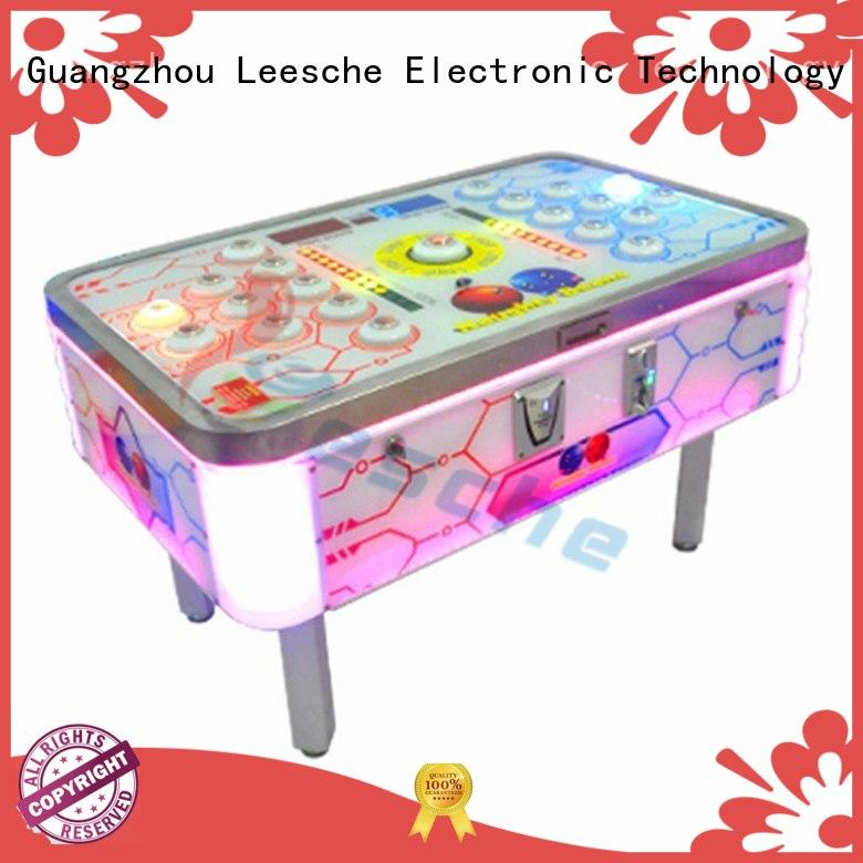 classic arcade game machines dynamic Bulk Buy design Leesche