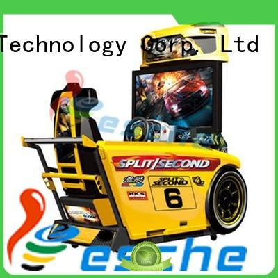 classic arcade game machines dynamic exciting mini Leesche Brand company