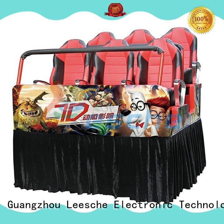 leesche 5d price special in the park Leesche