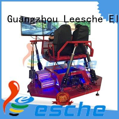 horse riding simulator for sale coinoperated htc Leesche Brand