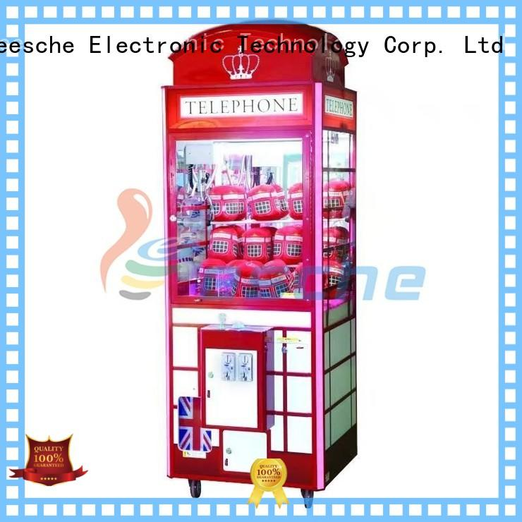 toys key master vending machine newest in the park Leesche