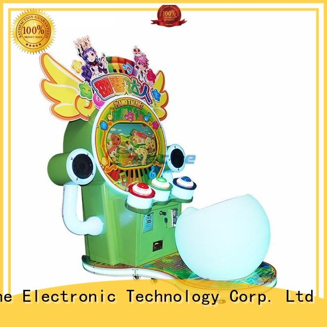 classic arcade game machines table duck arcade machine manufacture