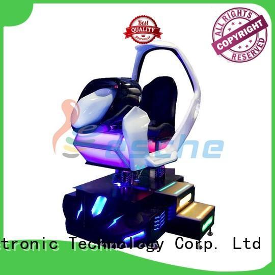 horse riding simulator for sale manx deadstorm horseback riding simulator manufacture