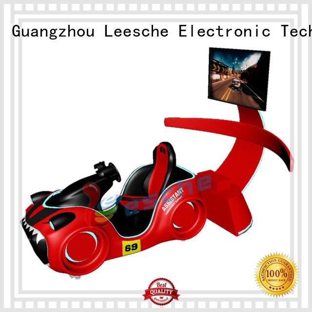 splash Custom game horseback riding simulator key Leesche