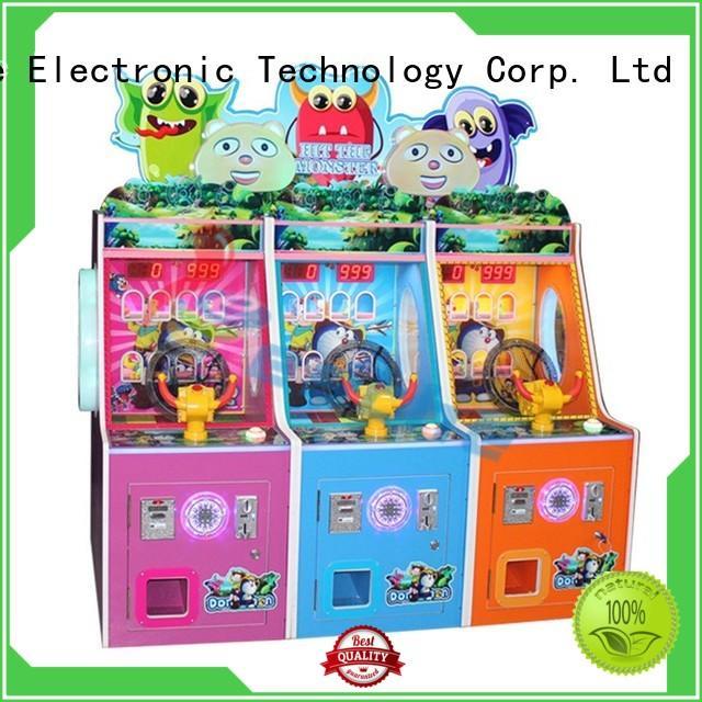 classic arcade game machines deadstorm super arcade machine drive company