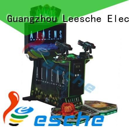good arcade video game machines for sale to let the wheel rotating on the street