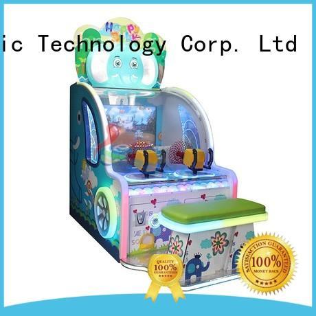 Hot equipment classic arcade game machines machines Leesche Brand